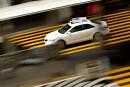Les taxis réclament une association professionnelle