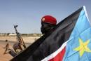 Le Soudan du Sud a quatre ans, dont 18 mois de guerre