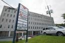 L'UPAC débarque dans les bureaux du Groupe SM