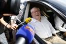 France: nouvelle victoire pour Jean-Marie Le Pen