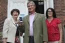 Tourisme à Bromont : quatre applications pour la promotion