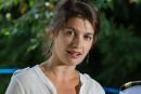 Une autre enquête du coroner sur le décès d'Angèle Langlois