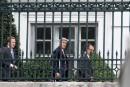 Nucléaire iranien: Washington comme Téhéran refusent de se précipiter