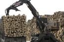 Expropriée, Billots Sélect Mégantic ferme son usine