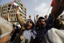 Les Yéménites attendent la trêve