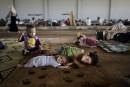 Pénurie d'eau potable en Syrie: des millions d'enfants menacés