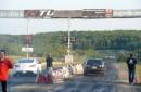 Les courses ont repris chez St-Élie Motorsports
