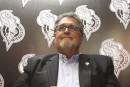 Rencontre «positive» entre Gatineau et les Olympiques