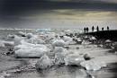 Le niveau des océans augmenterait de 6 mètres