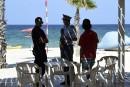 Tunisie: 127arrestations depuis l'attentat contre des touristes