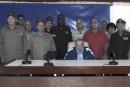 Seconde apparition publique de Fidel Castro en moins d'une semaine
