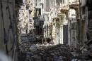 Libye: 14 membres des autorités reconnues tués à Benghazi
