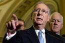 Un accord avec l'Iran sera «très dur» à vendre au Congrès