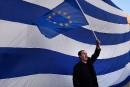 Accord entre la zone euro et la Grèce