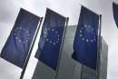 Ce qu'a décidé la zone euro pour la Grèce