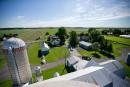 Pôle logistique de Vaudreuil-Soulanges: Québec assure ne pas être dans un mode expropriation
