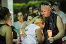 Meurtre de Samantha Higgins: le fiancé de la victime arrêté