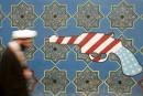 Iran: la relance économique devra attendre