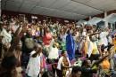 Rwanda: la porte s'ouvre pour un troisième mandat de Kagame