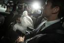 Nicholas Fontanelli: de voleur repenti à suspect de meurtre