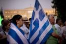 «Tsipras n'avait pas le choix»