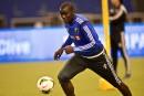 L'Impact échange Bakary Soumare au FC Dallas