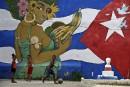 Raul Castro réclame un nouvel assouplissement de l'embargo