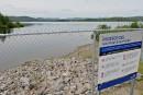 Stoneham et Lac-Delage exigent de l'aide pour rénover leurs usines d'épuration