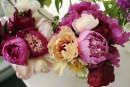 Fleuristes nouveau genre