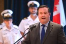 Chantier Davie Canada «très proche d'une entente», affirme Kenney