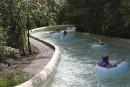 Importants investissements à l'amazoo : la rivière Cunucunoma sera revampée