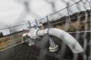 Importantes lacunes relevées dans la sécurité des pipelines