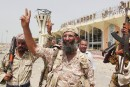 Yémen: Aden «libérée»