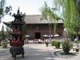 La Chine ancienne de Pingyao