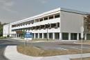 St-Augustin sollicite le privé pour la gestion de son centre communautaire