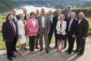 Énergie: les premiers ministres canadiens parviennent à une entente