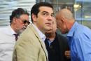 Grèce: remaniement gouvernemental après la fronde parlementaire