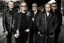 Deep Purple: le feu sacré