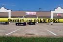 Tennessee: le tireur a agi seul