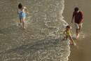 Sondage: moins de touristes québécois aux États-Unis