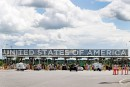 Vacances: les douaniers redoublent de vigilance