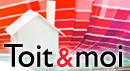 Toit & moi, édition du 19 juillet