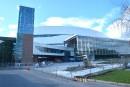 Annulation du spectacle inaugural du Centre Vidéotron: une décision réfléchie