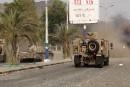 Yémen: près de 60 civils tués dans des bombardements rebelles à Aden