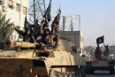 Près de 30000 djihadistes étrangers ont rejoint la Syrie et l'Irak depuis 2011