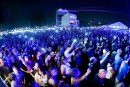 Bilan du Festival d'été: l'année de toutes les malchances