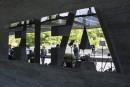 FIFA: le nouveau président élu le 26 février 2016