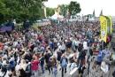 Vox-pop: que retenez-vous du Festival d'été?