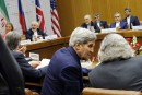 L'ONU approuve l'accord sur le nucléaire iranien