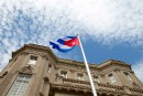 Les États-Unis et Cuba rouvrent leurs ambassades
